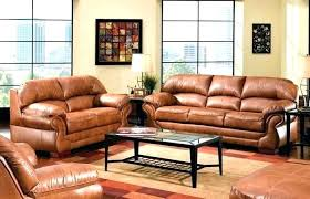 leather couch colors brown leather couch decorating ideas living room furniture colors natuzzi leather furniture colors