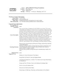 Design Basics By David Lauer And Stephen Pentak Arts_2380 003_2d_des