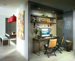 industrial home furniture. Modern Industrial Home Furniture H