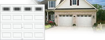garage door clopayClopay Residential Garage Doors  Star Overhead Door