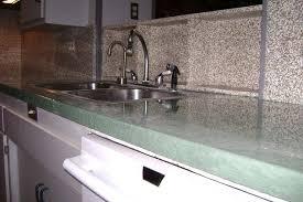 santa barbara interior concrete flooring concrete polishing concrete staining ventura 30