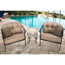 replacement cushions for patio sets sold at garden winds costco outdoor chairs cuddle set replacement cushions cute patio furniture teak outdoor