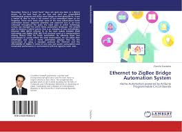 office automated system. bookcover of ethernet to zigbee bridge automation system office ppt download advantages automated