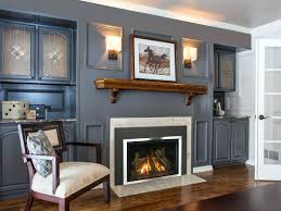 gas fireplace with electronic ignition gas fireplace electronic ignition conversion