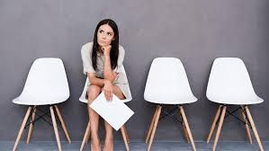 5 Things To Do Before Your Fashion Job Interview Lcca