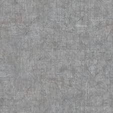 dark dirt texture seamless. Seamless, Metal Texture, Rust Dirty Plate Dark Dirt Texture Seamless