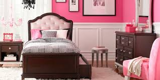 twin girls bedroom sets. Amazing Girls Bedroom Sets Twin Bedrooms D