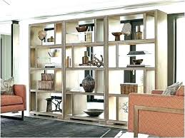 contemporary bookcases orary bookcases with glass doors bookcase shadow play open adjule shelves by and contemporary