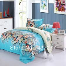 famous harry potter bedding magic school bed sets quilt covers