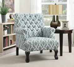 teal color furniture. Teal Modern Chairs For Living Room Color Furniture