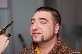 все что вы боялись спросить про мужской макияж