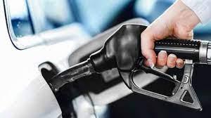 Araç kullananlar dikkat! Motorin ve benzine zam geliyor |