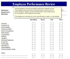 good employee evaluation forms professional resume cover letter good employee evaluation forms employee evaluation forms and performance appraisal form employee performance review employee perormance