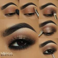 love new tutorial by motivecosmetics