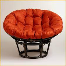 furniture double papasan chair shocking papasan chair pier one double cushion outdoor folding of popular and