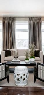 transitional living rooms 15 relaxed transitional living. popular of transitional living room ideas great remodel concept with about rooms 15 relaxed