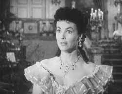 Mary Sinclair - The Arthur Conan Doyle Encyclopedia