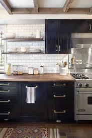 Industrial Kitchen 20 Inspirational Industrial Kitchen Design And Ideas Instaloverz