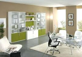 How to decorate office room Office Cubicle How To Decorate Small Office Medium Size Of Decoration Office Design Ideas For Small Office Office Room Decoration How To Decorate Decorating Ideas For Tall Dining Room Table Thelaunchlabco How To Decorate Small Office Medium Size Of Decoration Office Design