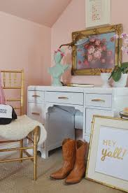 diy lacquer furniture. DIY White Lacquer Desk Diy Furniture N