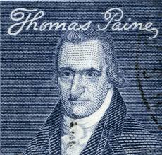what was thomas paine s common sense pictures   common sense was written by a revolutionary writer d thomas paine
