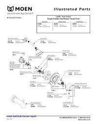 moen shower faucet valve shower faucet installation bathtub faucet repair of inspirational shower faucet repair moen