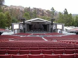 Greek Theatre Los Angeles Wikipedia