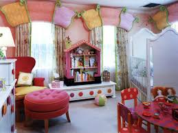 create a dream room for your kid modern home decor