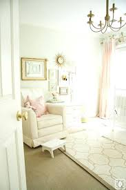 big girl bedroom nursery girl nursery glam wallpaper fl wallpaper big lots childrens bedroom furniture