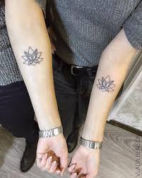 парные тату для подруг запись на татуировку в Direct