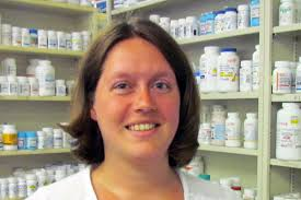 sellersville specialty pharmacy kellykelly has been a pharmacy technician for 18 years and a certified diabetic shoe fitter for those qualified for shoes through medicare