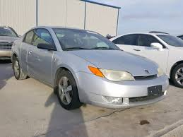 Ion Lighting Orlando 2006 Saturn Ion Level 2 4l 4 In Fl Orlando North