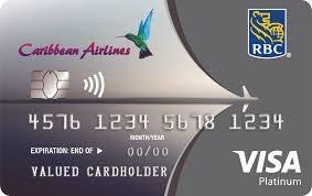 caribbean airlines frequent flyer card cal_visaplatinum__4c2017_08_22 21_58_14 jpg