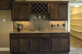 simple basement wet bar. Wet Bar Custom Homes Pictures Previous Next Simple Basement Ideas .