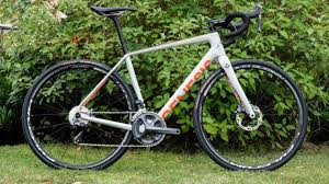 2018 genesis datum. brilliant datum the range topping datum limited features a full ultegra di2 groupset and  comes in at u0026pound with 2018 genesis datum