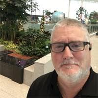 Wesley Day - Co-Founder - Regulatory and Development Consultant - New Era  Drug Development | LinkedIn