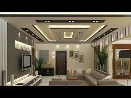 brilliant false ceiling design for