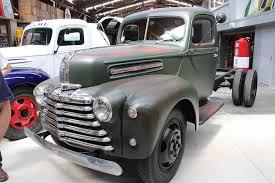 1947 Mercury M Series 2 ton Truck   The Mercury M-Series is …   Flickr