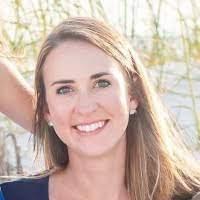 Mallory Estes - Business Development Officer - Kinetic Credit Union |  LinkedIn