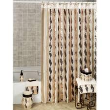 full size of furniture rose gold curtains fresh furniture new rose curtains rose curtains 0d