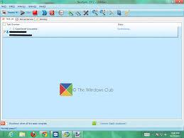 Bestsync Free File Synchronization Software For Windows 10 8 7