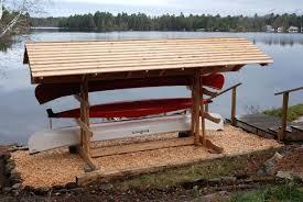 outdoor kayak storage ideas racks ideas sup storage rack elegant outdoor kayak storage racks with kayak