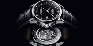 watch snob on tissot watches askmen watch snob on tissot watches