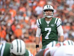 New York Jets Depth Chart 2018 Here Is An Out Of The Box Idea For A New York Jets Kicker