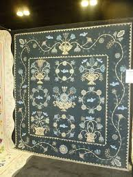 549 best Quilt Show Quilts images on Pinterest | Embroidery, DIY ... & 2013 Paducah Quilt Show Adamdwight.com