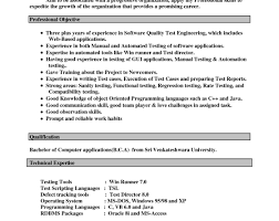 Resume Good Resume Examples Awesome How To Fill Out A Resume New