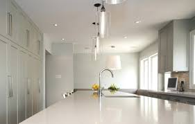 image modern kitchen lighting. Large Size Of Kitchen Lighting Prodigious Modern Lights Interior Best Brushed Metal Nickel Finish Chandeliers Glass Image R