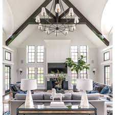 Design Storms Glen Ellyn View Our Interior Design Work Family Room Addition Family