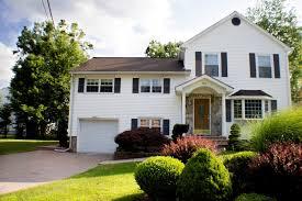 master suite add a level for split level home design build planners nj
