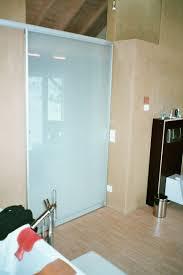 Gut Raumteiler Wohnzimmer Schlafzimmer Mit 80 Elegant Raumteiler